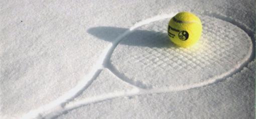 winter-tennis-website-642x300.jpg