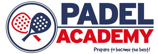 Padel academy.png